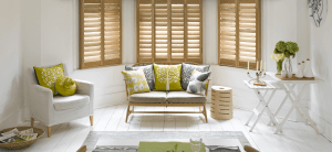 Victoria's Shutters Main Blinds and Plantation Shutters in Newcaslte, background layout