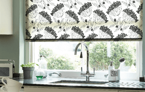Roller Blinds in Newcasle upon Tyne