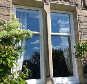Abbey sash window specialist upgrades and fix of home windows