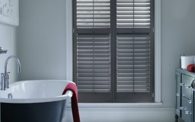 Victoria's Shutters Coming to Sunderland area!