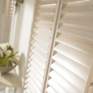 Plantation Shutters North Shields Custom Made and Fitted For You