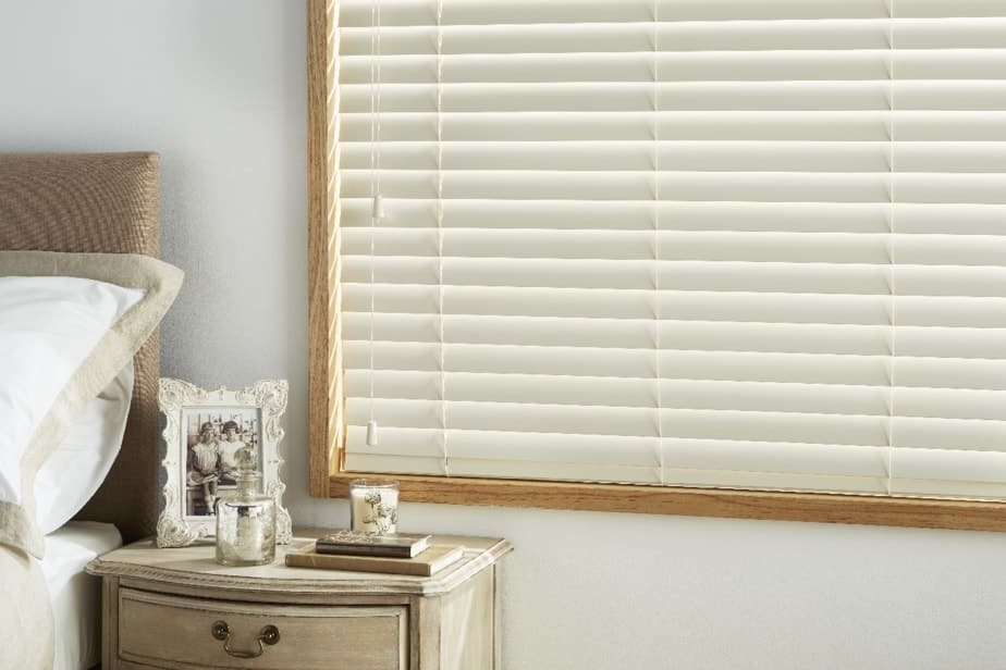 Window Blinds Shutters Newcastle Upon Tyne