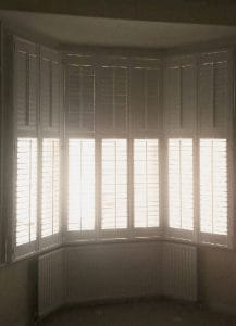 bay-window-shutters-gosforth