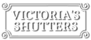 Victorias Shutters Newcastle Logo High Resolution