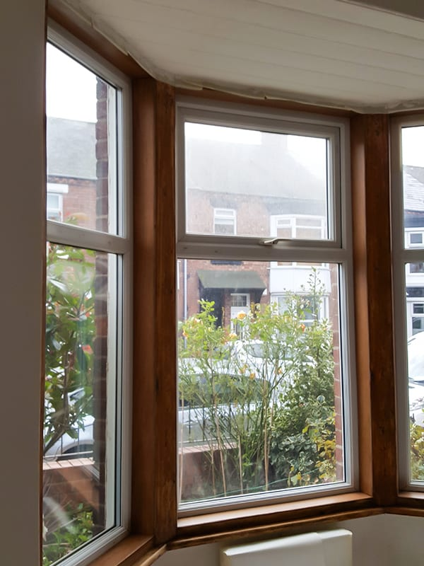 before-tier-on-tier-south-shields_bay-window-inside