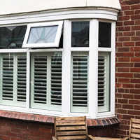 Plantation Shutters South Shields