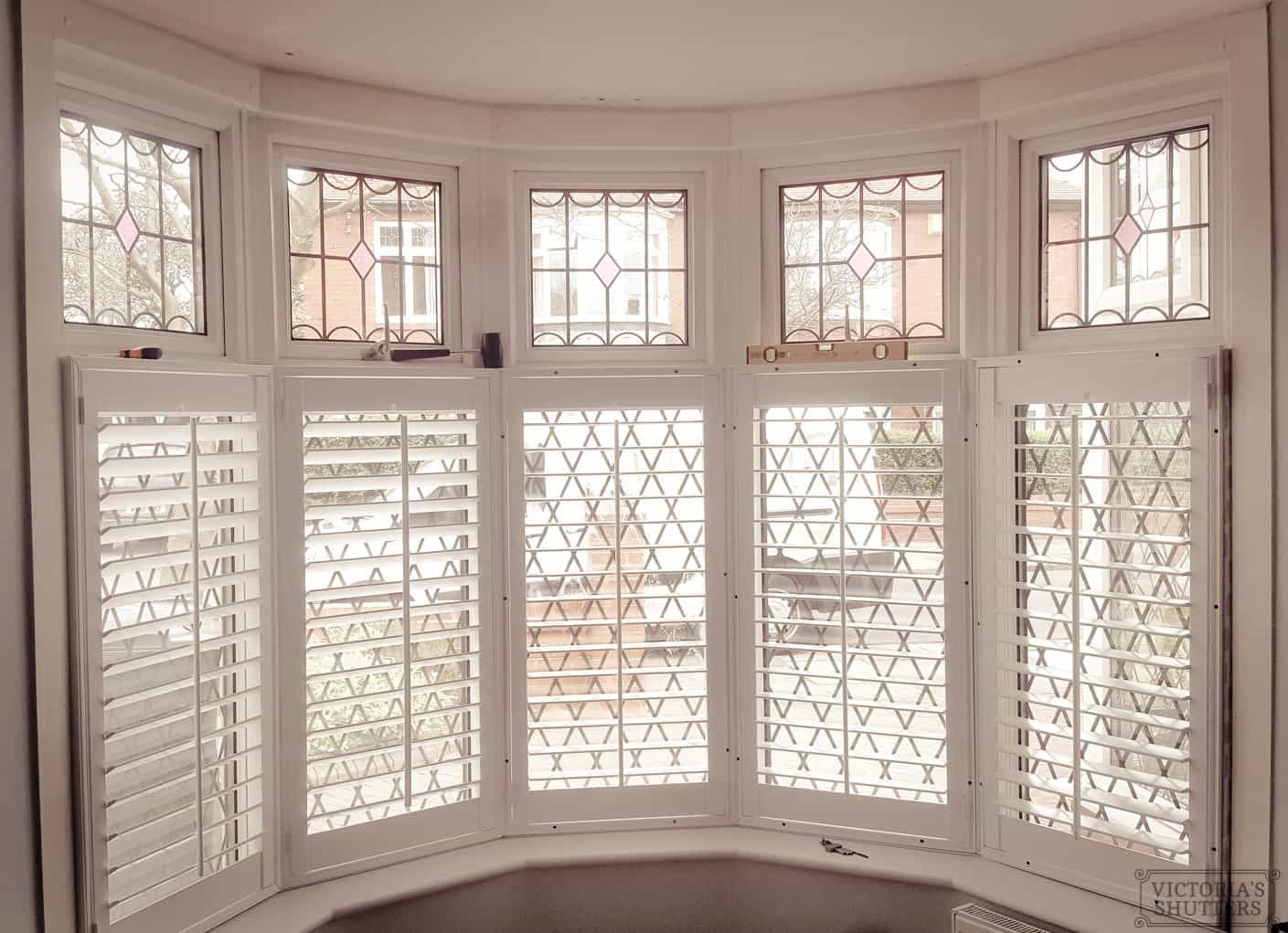 Plantation-shutters-York-bay-window-shutters2