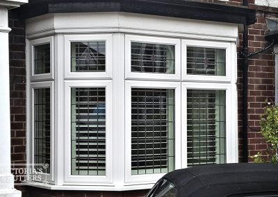 tyne-and-wear-shutters-white-facade