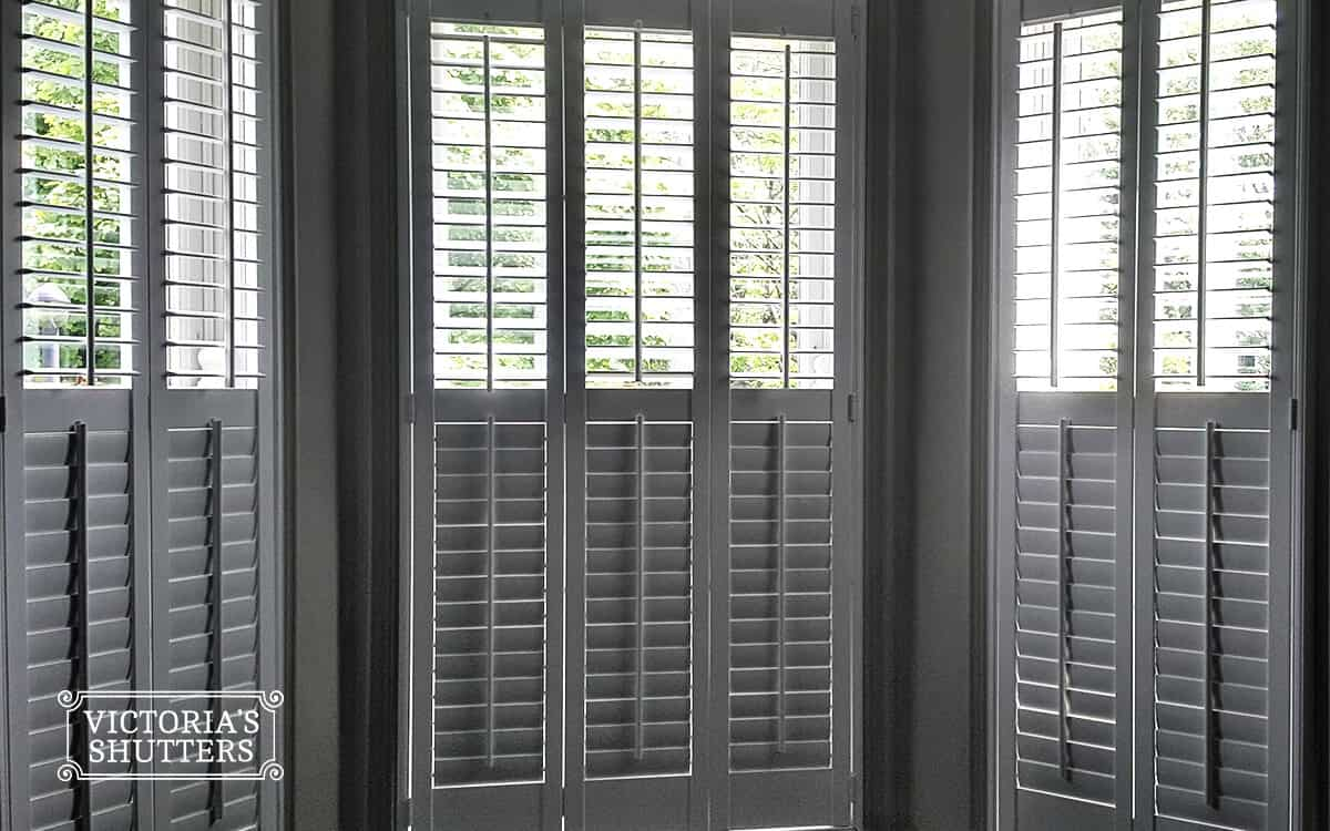 tyne-and-wear-shutters-white-outside