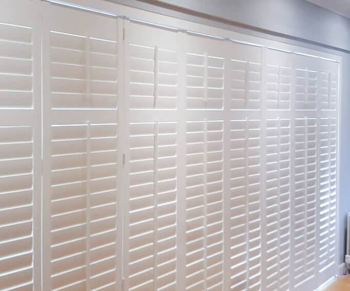 large-closed-bi-fold-sliding-plantation-shutters-durham