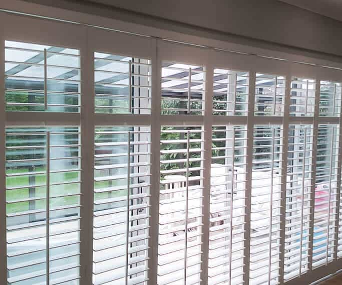 large-open-bi-fold-sliding-plantation-shutters-durham