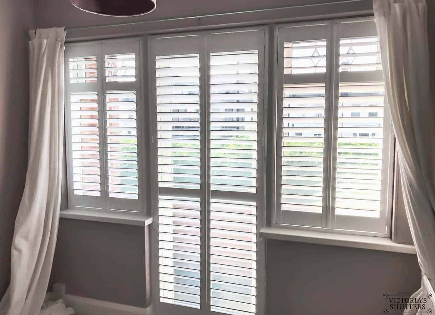 boston hardwood shutters for doors and windows