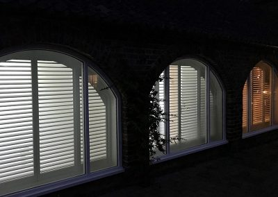 04-arched-plantation-shutters-yorkshire